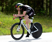 2017-06-26 Cycling Men's Time Trial