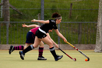 Hockey League 03/06/2010