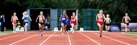 Athletics -  28/06/2011