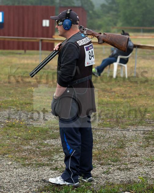 Colorado Shooting 2017: Kevin A Jones Photography